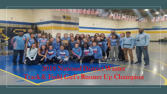 indoor-runner-champs2018.jpg