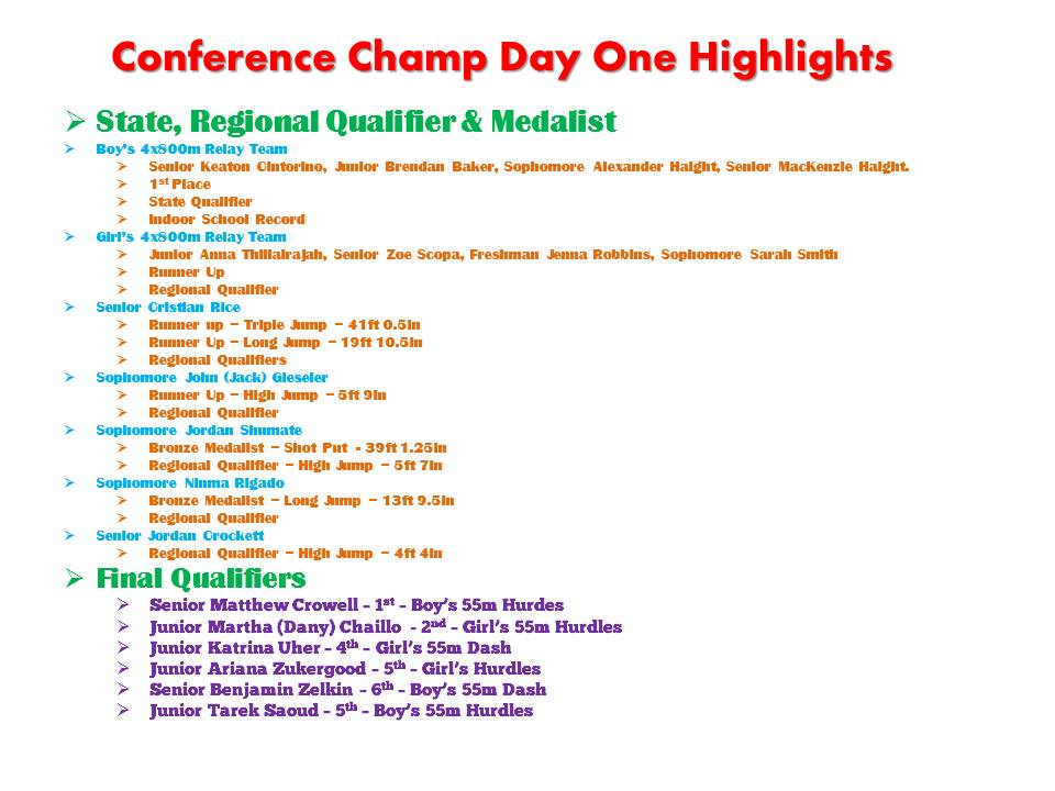 conferencechampday1highlights.jpg